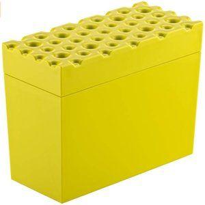 Koziol Brod Cracker Box - NEW